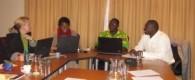 AfricanConsult.jpg