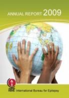 AnnualReport2009LowRes.jpg