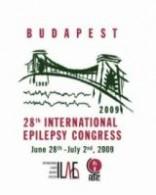 Budapest-Logo-sm.jpg