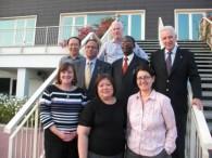 Committee-Photo.jpg