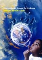 CoverAR2007web.jpg