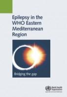 EMRO-Regional-Report.jpg