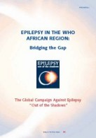 EPILEPSY-AFRICAN-Report.jpg