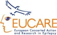 EUCARE-logo.jpg