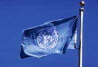 Ecosoc-UN-flag-small.jpg