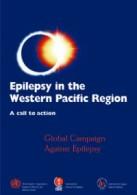 Epilepsy-in-WPR.jpg