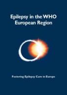 European-report.jpg