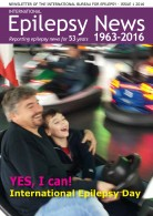 Issue1-2016LR-1