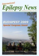Issue2-2009COVER.jpg