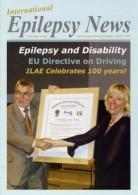 Issue3-2009.jpg
