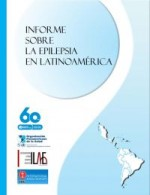 Latin-American-Regional-Report-Spanish.jpg