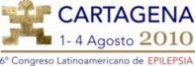 Logo-Cartagena-small.jpg