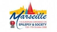 Marseilles-Logo-Small.jpg