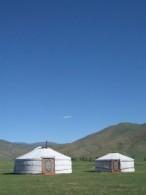 Mongoliasmall.jpg
