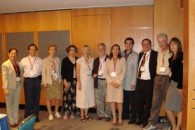Singapore-LA-Committee-small.jpg