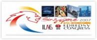 Singapore-Logo-SM.jpg