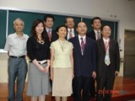 Taiwan-Neurological-Society-Meeting-06-small.jpg