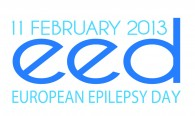 EED 2013 European Epilepsy Day