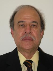 RODRIGUEZ, Jorge – USA