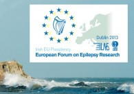 European Forum on Epilepsy Research