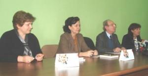 EED Albania 2013