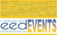 European Epilepsy Day 2013