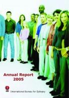 Annual Report2 005