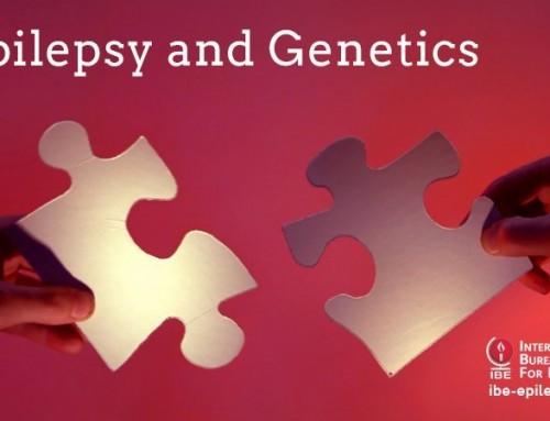 Epilepsy and Genetics