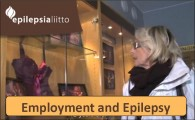 Epilepsy and Employment