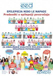 SloveniaPosterNoLogo
