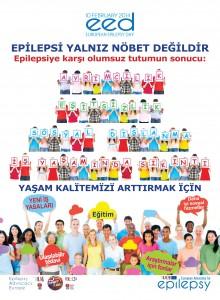 TurkishPosterNoLogo