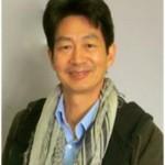 Prof Li Min