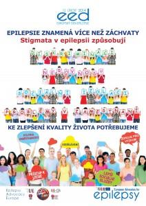 EED 2014