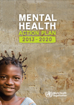 Action Plan Publication