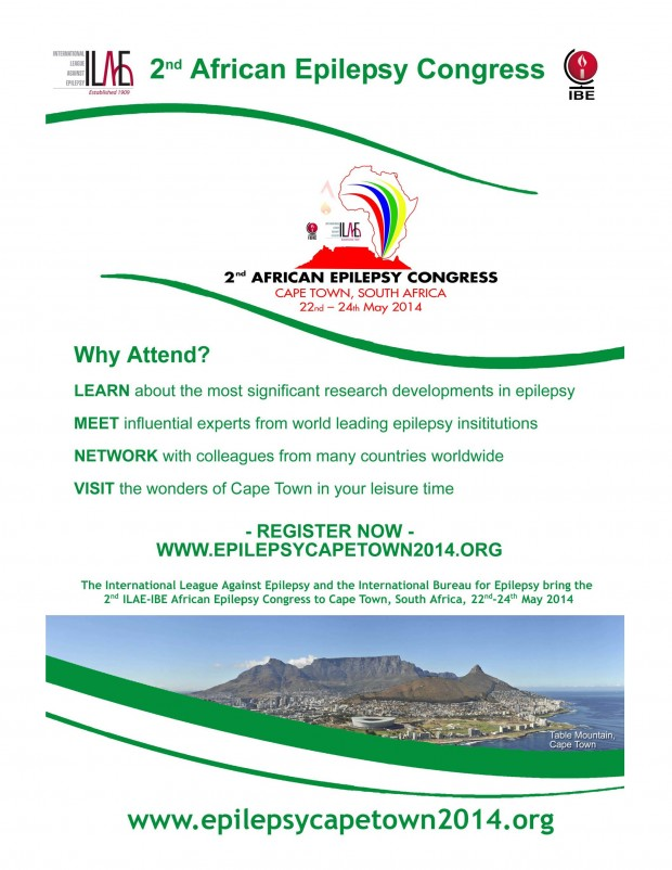 A4_advert_Jan_2014_African_Epilepsy_Congress