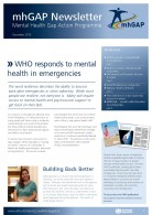 Pages from WHO_mhGAP_Newsletter_Dec2013