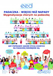 PolishPosterNoLogo