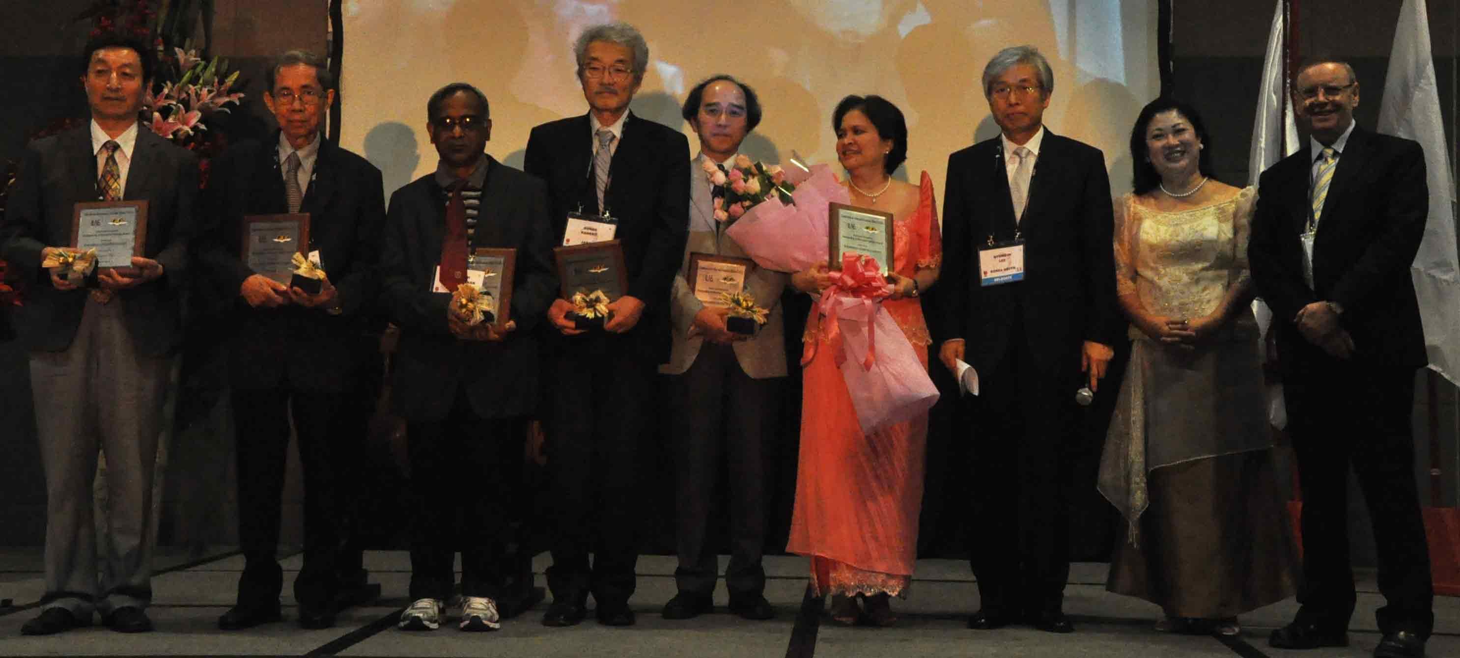 2012-CAOA-AOEA_Award