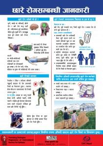 Final Print Design of Epilepsy NEPAL