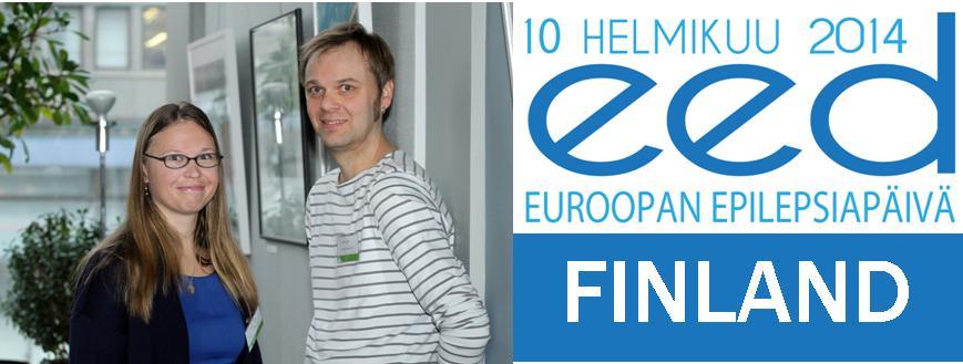 finland01