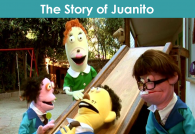 The Story of Juanito