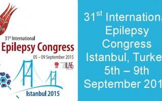 FI_Istanbul_logo