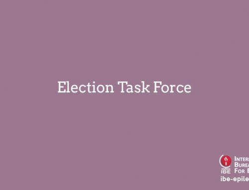 Election Task Force