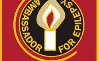 Ambassador-for-Epilepsy
