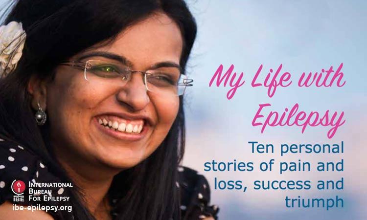 IE News - Special Issue Celebrating International Epilepsy Day 2015