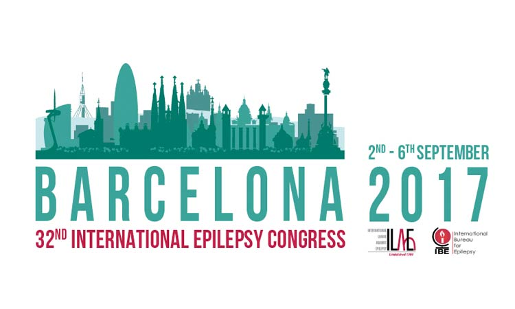 Call for Session Proposals- 32nd International Epilepsy Congress