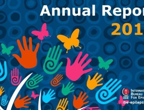 Annual Report : 2014