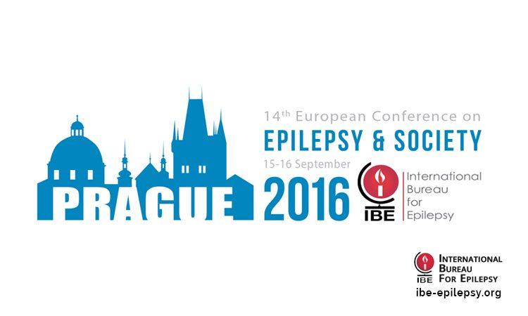 14th European Conference on Epilepsy & Society Registration Opening Soon