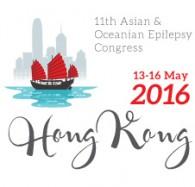 Hong-Kong-Congress-Logo-FINAL-PRINT