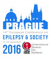 Logo epilepsy&society